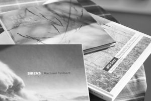 Triplekite photography books delivery
